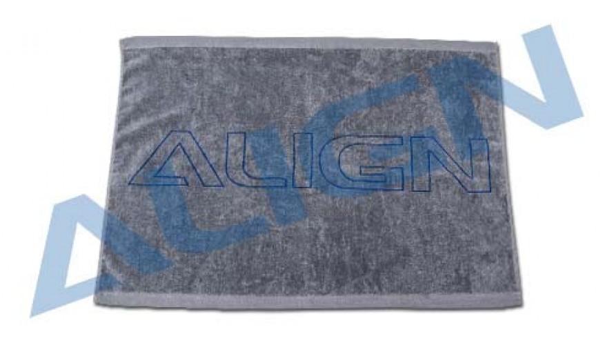 BG6154A Repair Towel - Align