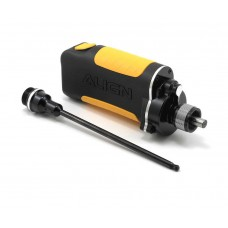 T-REX Superior Starter Yellow-Black for Helicopter