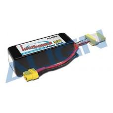 T-REX 1850mAh 50C 6S 22.2v Li-Po Battery