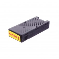 OMP First Step RC Heli 101 Battery