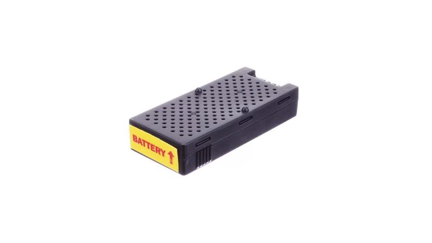 OMP First Step RC Heli 101 Battery HELI101-BATT by OMPHOBBY