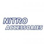 Accessories Nitro