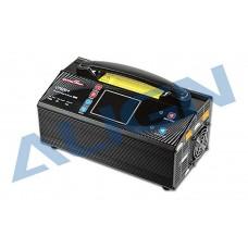 UP600+ Intelligent Charger System 110V