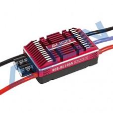 T-REX RCE-BL130A Brushless ESC