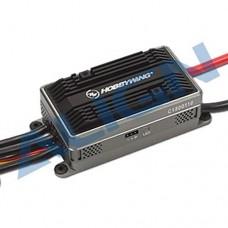 T-REX Hobbywing Platinum HV 200A ESC