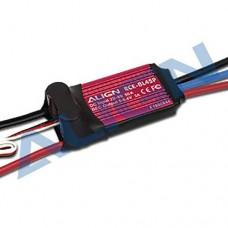 RCE-BL45P Brushless ESC