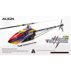 Align T-REX 700X Kit
