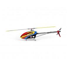 T-REX 650X Kit