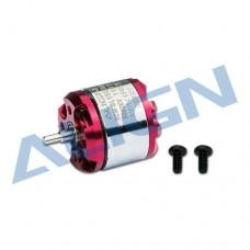 150M Main Motor Set 9000KV-1107