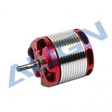 470MX Brushless Motor 1800KV-2818
