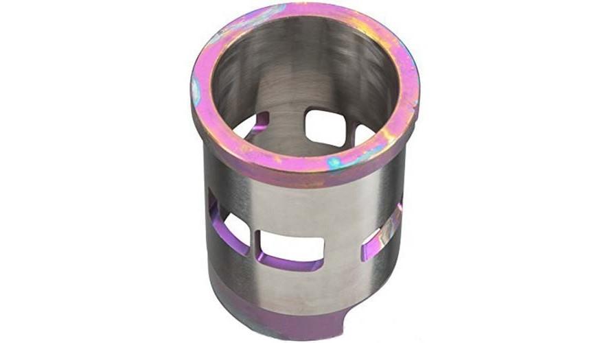 O.S. Engines Cylinder Liner 105HZ