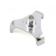 T-REX 150 Swashplate Leveler