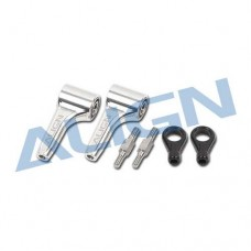 T-REX 300X Main Rotor Arm Integrated Control Link Set