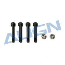 700 Main Blade Screws Set
