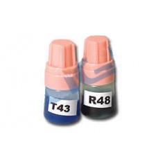 T-REX HOLDTITE Anaerobic Retainer