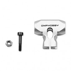 OMP M2 Explore Main Rotor Housing Set