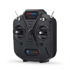 OMP M2 Transmitter T6 Mode 2