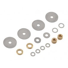 OMP M2 Full Washer Set