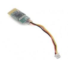 OMPHOBBY M2 Mini SFHSS Receiver