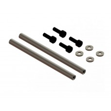 LYNX OXY2 Spindle Shaft