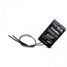 R6202SBW 2.4GHz FASST Dual S.Bus HV Receiver