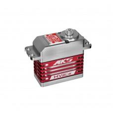 HBL990 MKS Brushless High Speed Digital Tail Servo (High Voltage)