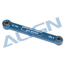 T-REX Feathering Shaft Wrench 550-600-700