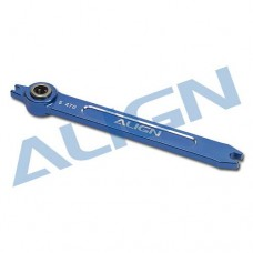 T-REX Feathering Shaft Wrench 470L - Blade Linkage Rod Adjuster